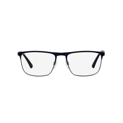 Ottico-Roggero-occhiale-vista-Emporio-Armani-EA1079-3092-fron