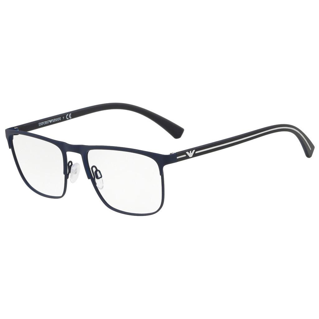 Ottico-Roggero-occhiale-vista-Emporio-Armani-EA1079-3092