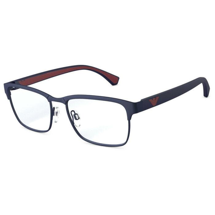 Ottico-Roggero-occhiale-vista-Emporio-Armani-EA1098-3003