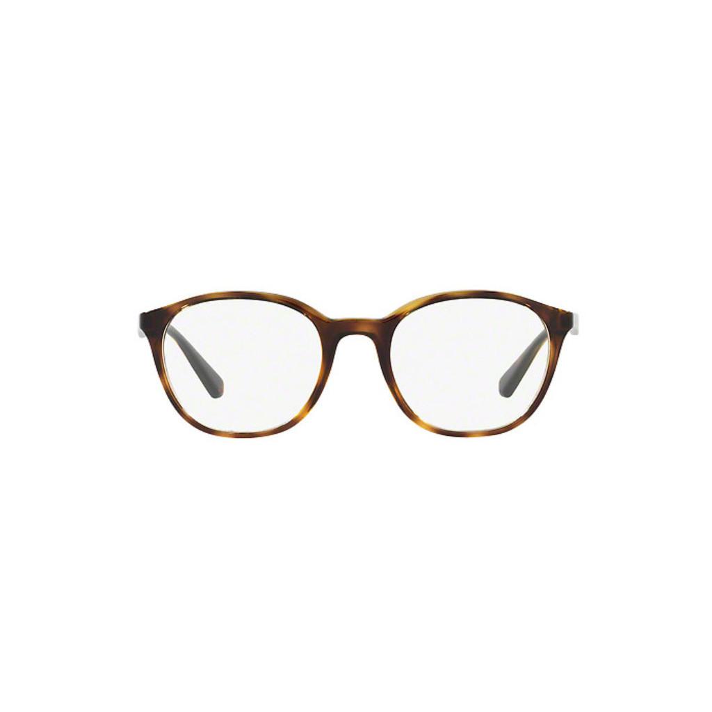 Ottico-Roggero-occhiale-vista-Emporio-Armani-EA3079-5026