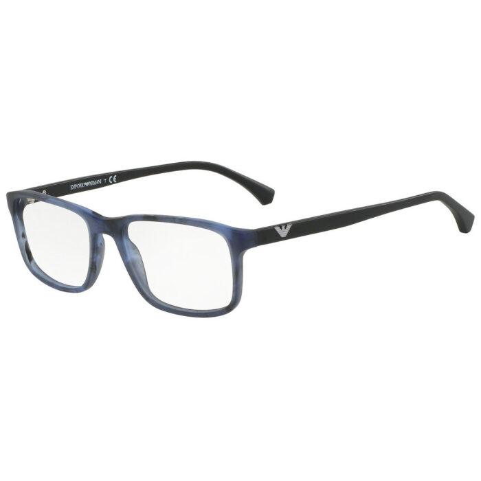 Ottico-Roggero-occhiale-vista-Emporio-Armani-EA3098-5549