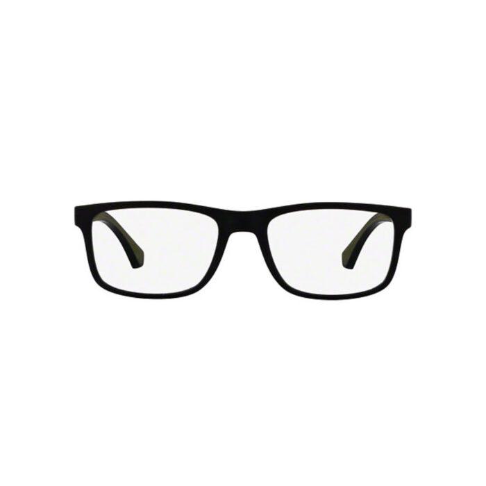 Ottico-Roggero-occhiale-vista-Emporio-Armani-EA3147-5042