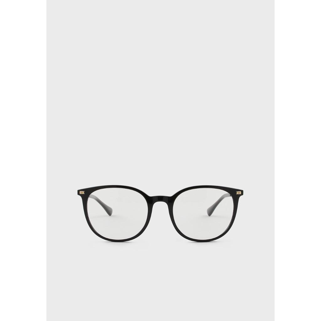 Ottico-Roggero-occhiale-vista-Emporio-Armani-EA3168-