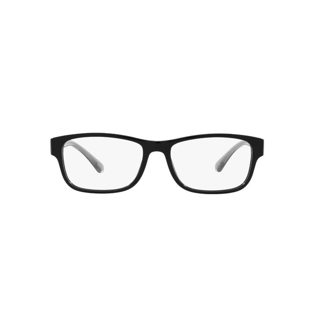 Ottico-Roggero-occhiale-vista-Emporio-Armani-EA3179-5875