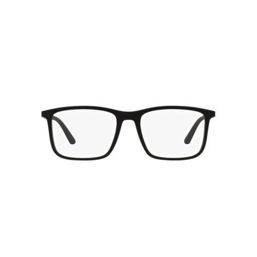 Ottico-Roggero-occhiale-vista-Emporio-Armani-EA3181-5042-front