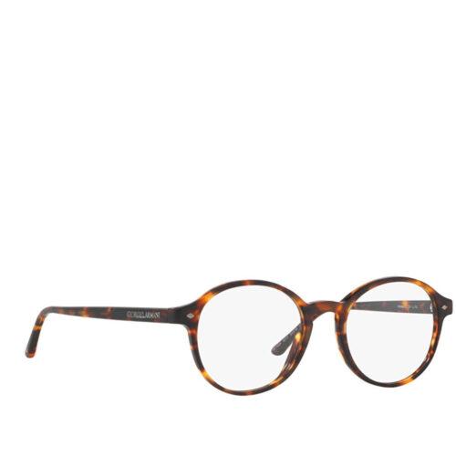 Ottico-Roggero-occhiale-vista-Giorgio-Armani-7004
