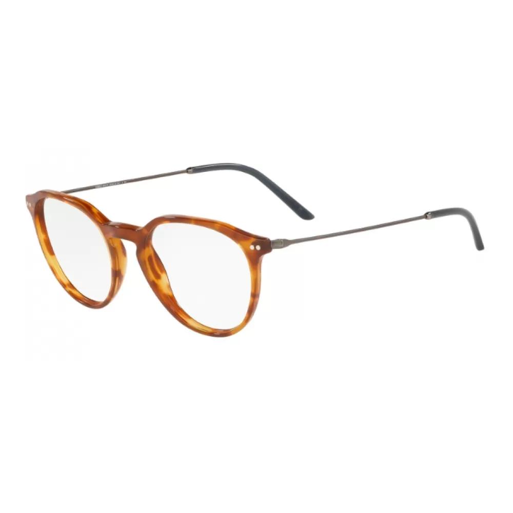 Ottico-Roggero-occhiale-vista-Giorgio-Armani-AR-7173-1