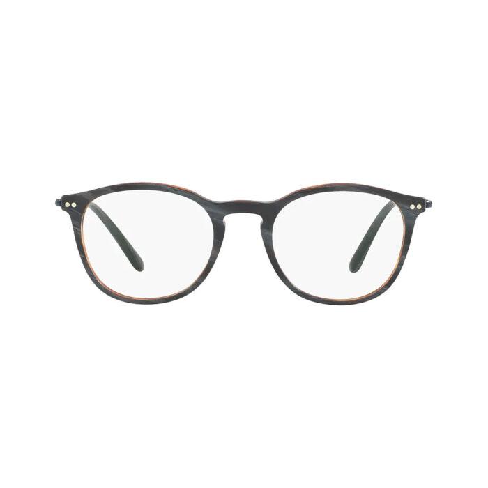 Ottico-Roggero-occhiale-vista-Giorgio-Armani-AR7125-fron