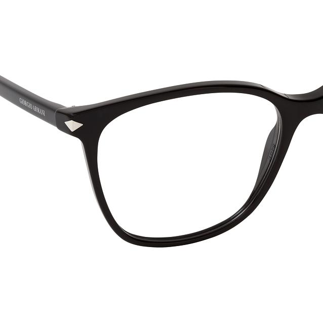 Ottico-Roggero-occhiale-vista-Giorgio-Armani-AR7192