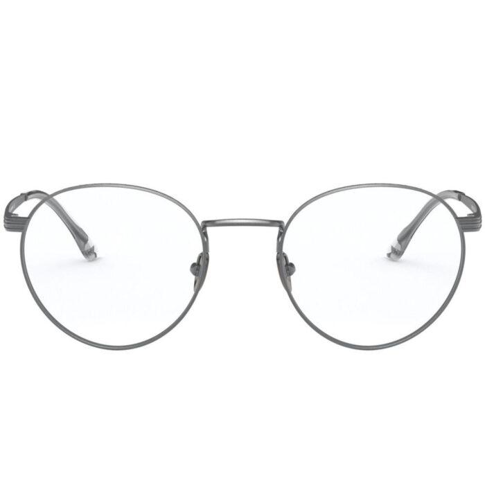 Ottico-Roggero-occhiale-vista-Giorgio-Armani-AR_5104_3003-front-larg
