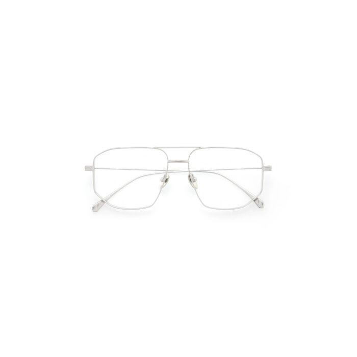 Ottico-Roggero-occhiale-vista-Kaleos-Tassone
