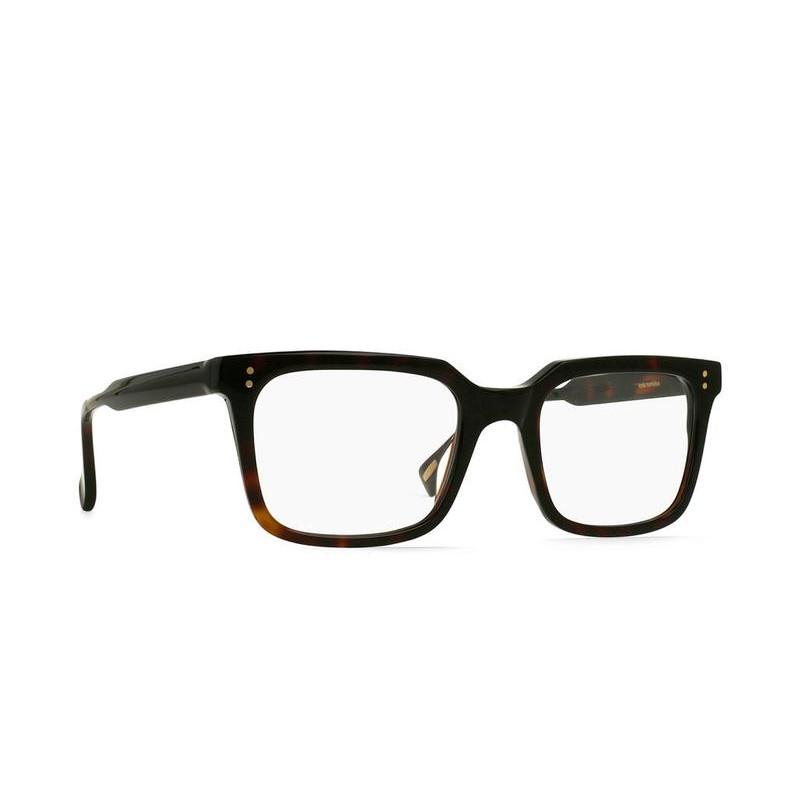 Ottico-Roggero-occhiale-vista-RAEN_DUDLEY_E128