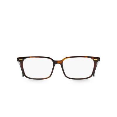 Ottico-Roggero-occhiale-vista-Raen_Dowd_E128_01