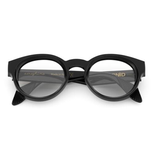 Ottico-Roggero-occhiale-vista-Saraghina-invurnid-550lv_l-front