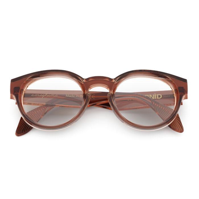 Ottico-Roggero-occhiale-vista-Saraghina-invurnid-552lv_l-front.