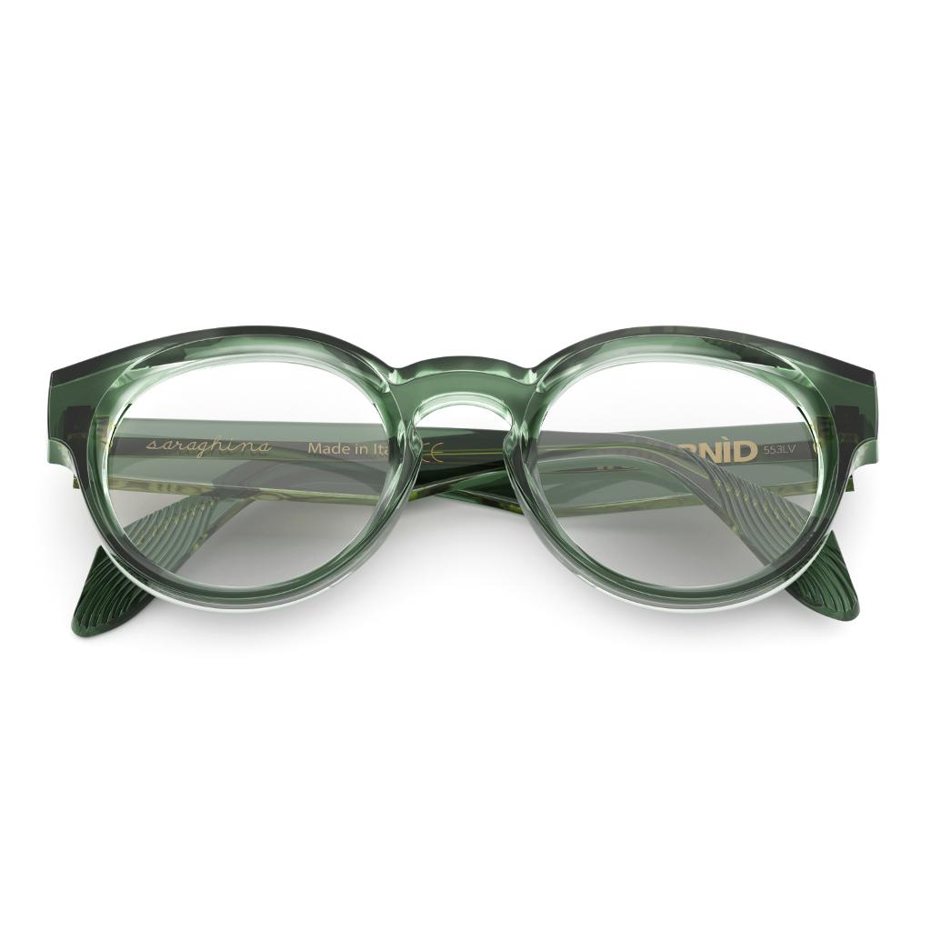Ottico-Roggero-occhiale-vista-Saraghina-invurnid-553lv_l-front