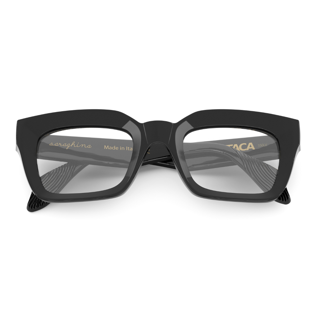 Ottico-Roggero-occhiale-vista-Saraghina-pataca-550lv-