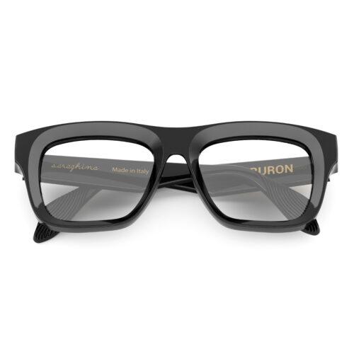 Ottico-Roggero-occhiale-vista-Saraghina-sburon-550lv_l_1-front