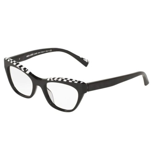 Ottico-Roggero-occhiale-vista-alain-mikli-a0-3104.