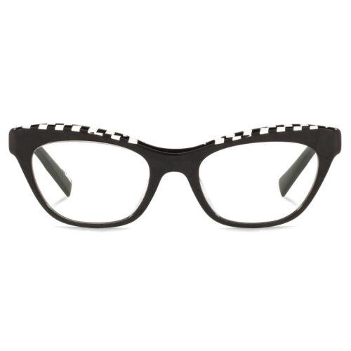 Ottico-Roggero-occhiale-vista-alain-mikli-a0-3104