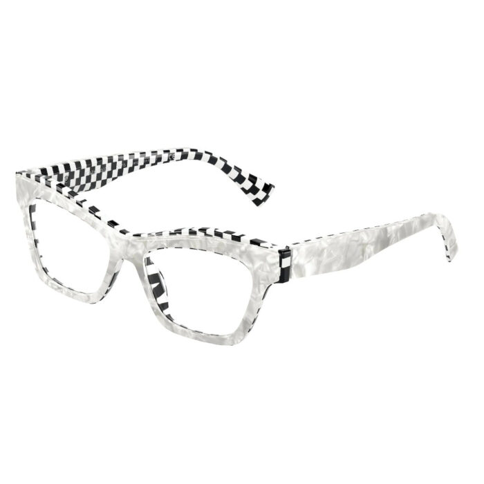 Ottico-Roggero-occhiale-vista-alain-mikli-a0-3113