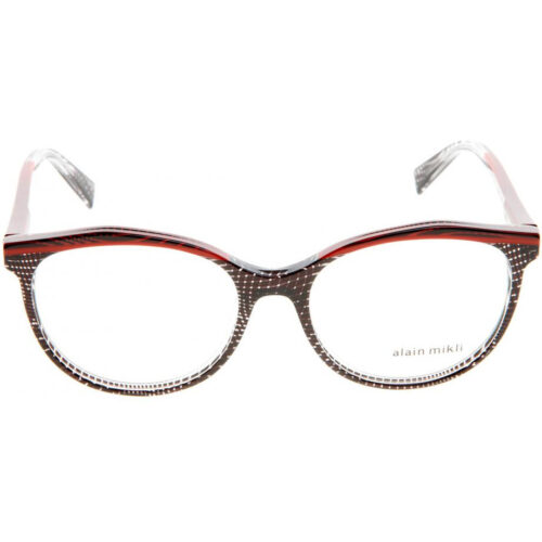 Ottico-Roggero-occhiale-vista-alain-mikli-a03069