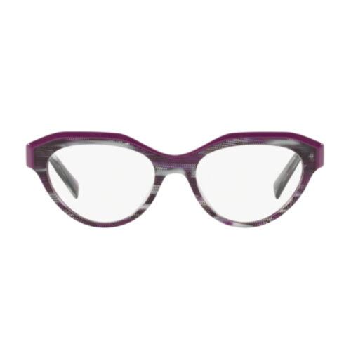 Ottico-Roggero-occhiale-vista-alain-mikli-a03098