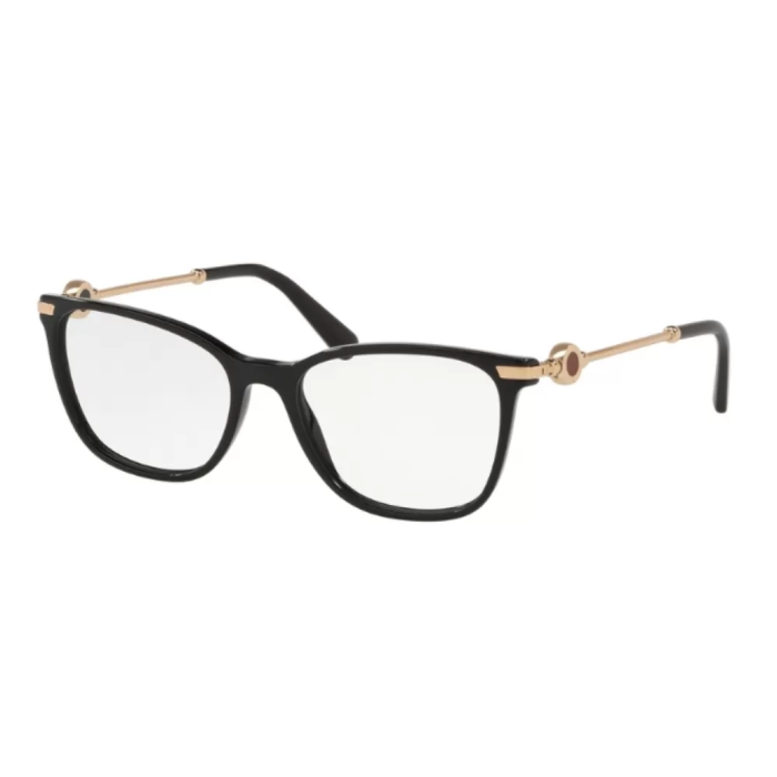 Ottico-Roggero-occhiale-vista-bulgari-bv-4169-501-nero