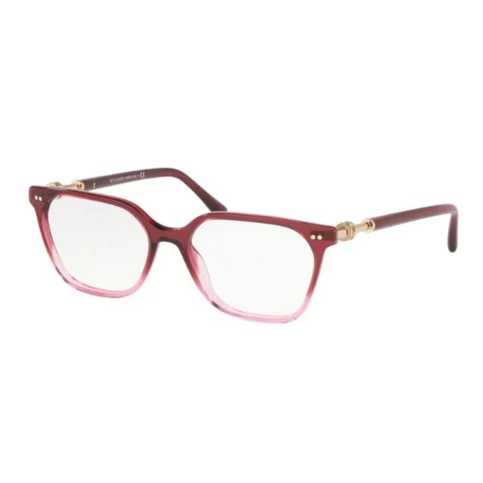 Ottico-Roggero-occhiale-vista-bvlgari-bv-4178-
