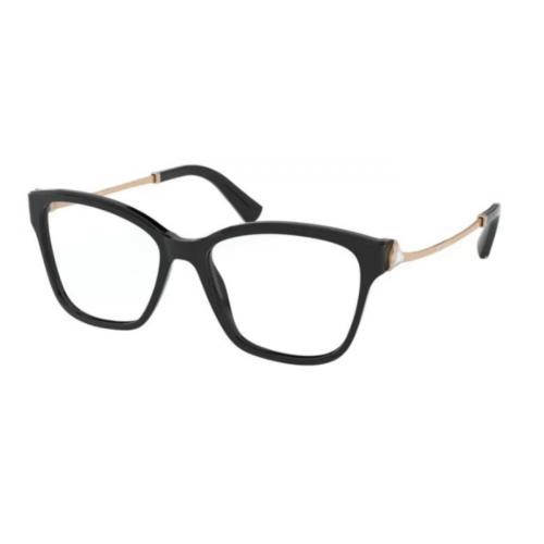 Ottico-Roggero-occhiale-vista-bvlgari-bv-4182b-501-black