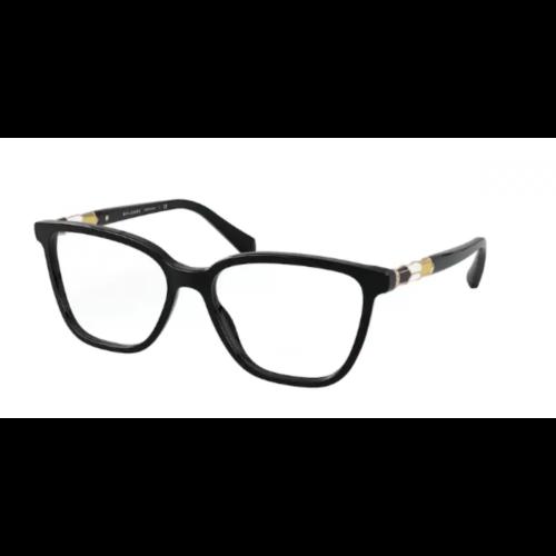 Ottico-Roggero-occhiale-vista-bvlgari-bv-4184b-501-black