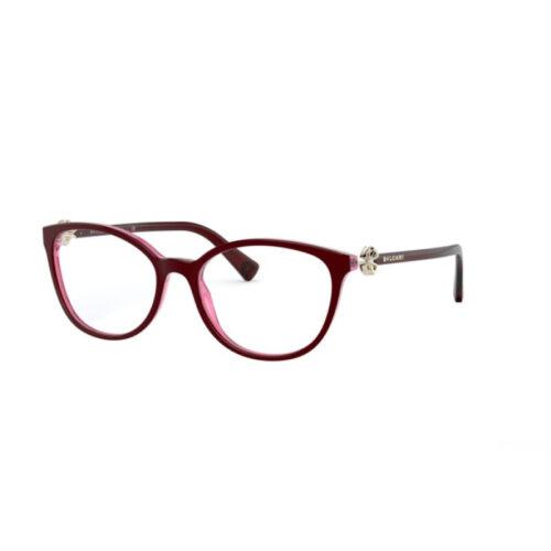 Ottico-Roggero-occhiale-vista-bvlgari-bv-4185b-5469