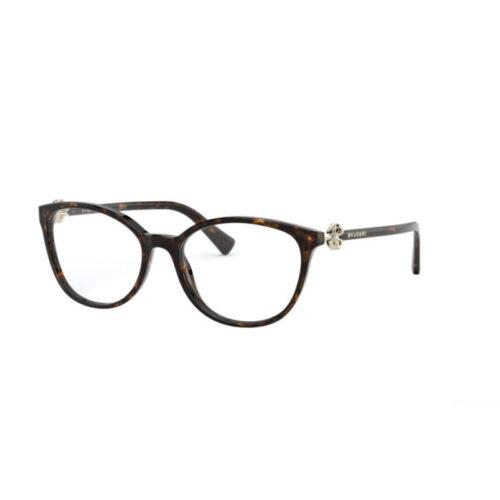 Ottico-Roggero-occhiale-vista-bvlgari-bv-4185b-tarta.