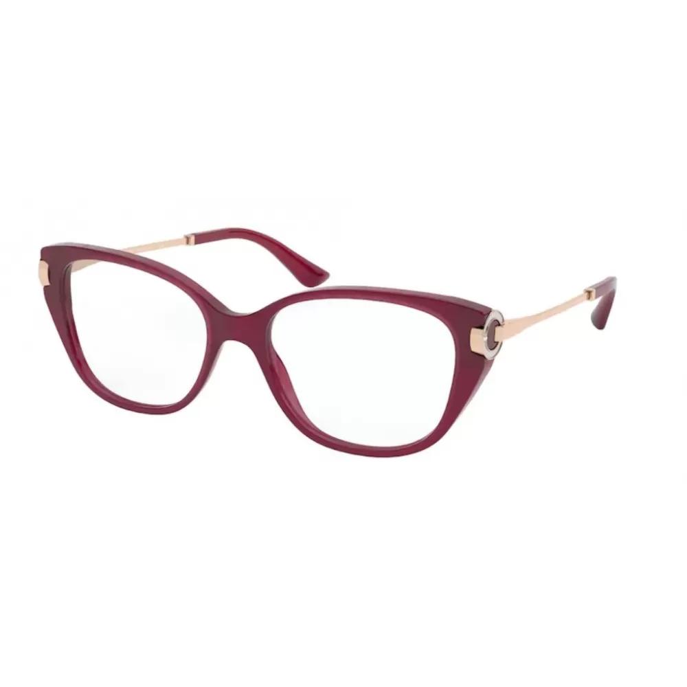 Ottico-Roggero-occhiale-vista-bvlgari-bv-4189b-5333-red
