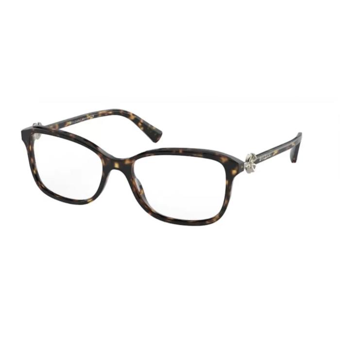 Ottico-Roggero-occhiale-vista-bvlgari-bv-4191b-504-havana
