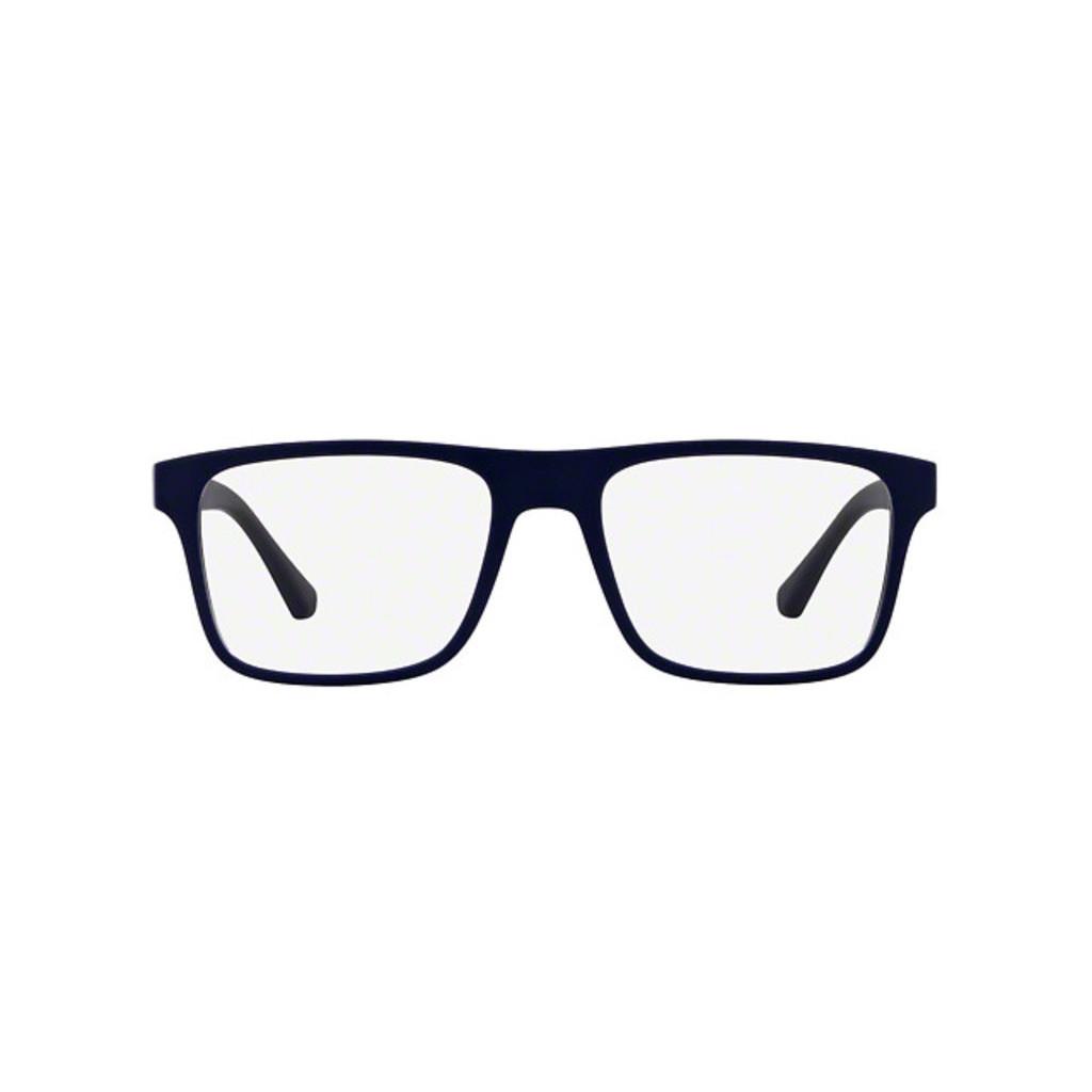 Ottico-Roggero-occhiale-vista-e-sole-Emporio-Armani-EA4115-57591