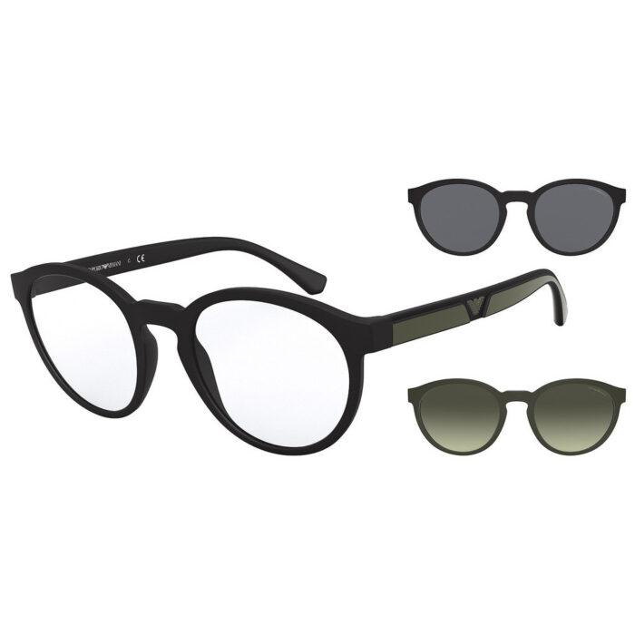 Ottico-Roggero-occhiale-vista-e-sole-Emporio-Armani-EA4152-50421W.