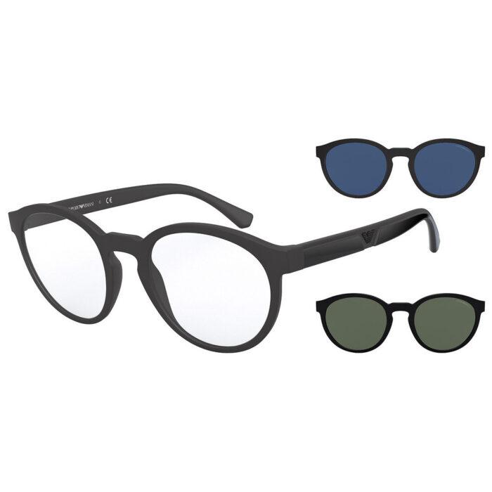 Ottico-Roggero-occhiale-vista-e-sole-Emporio-Armani-EA4152-58011W