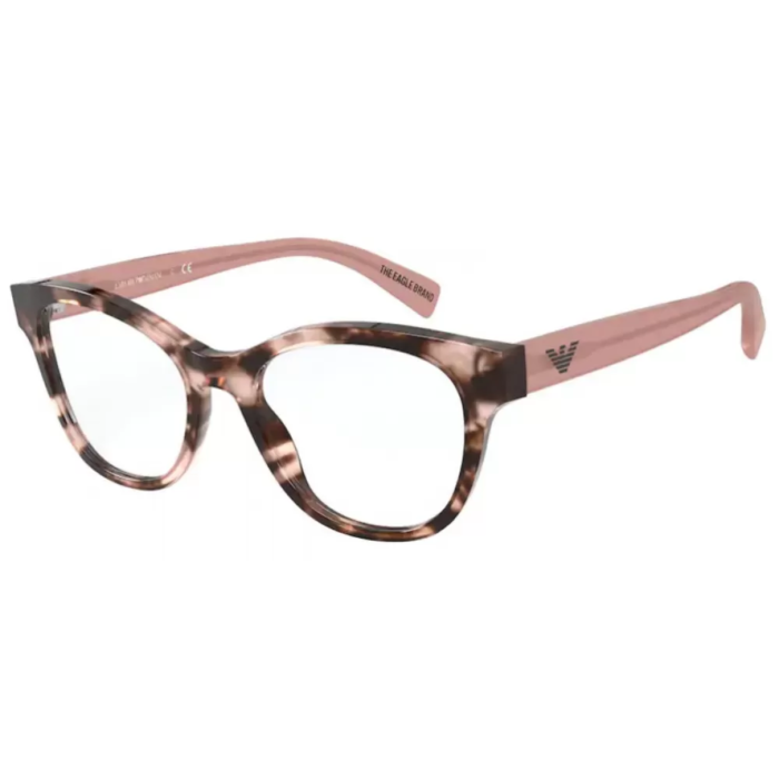 Ottico-Roggero-occhiale-vista-emporio-armani-ea-3162-5766-pink-havana