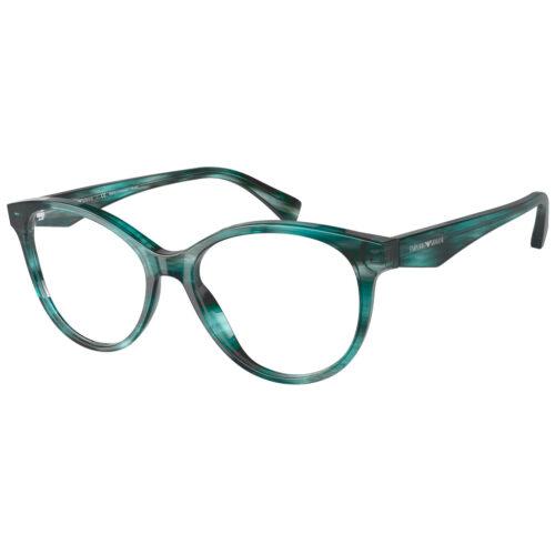 Ottico-Roggero-occhiale-vista-emporio-armani-ea-3180