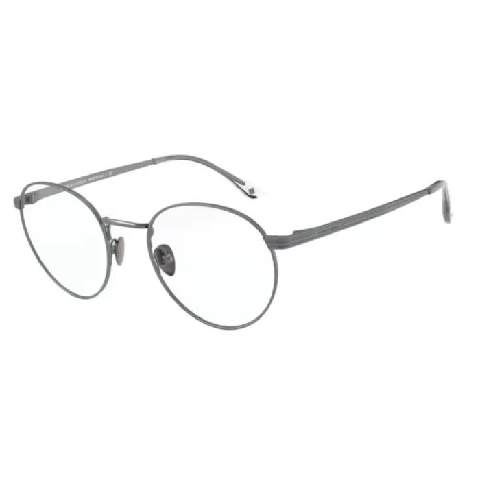 Ottico-Roggero-occhiale-vista-giorgio-armani-ar-5104-300