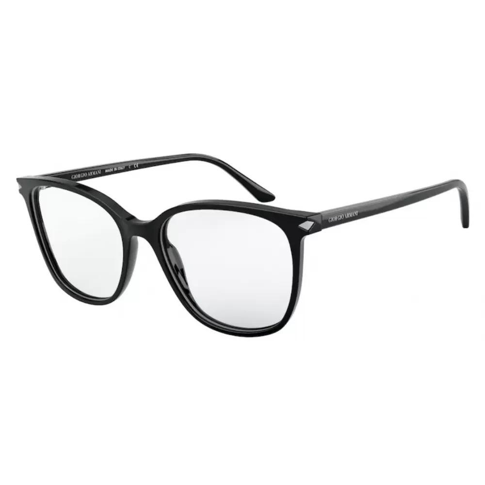 Ottico-Roggero-occhiale-vista-giorgio-armani-ar-7192-5001-black