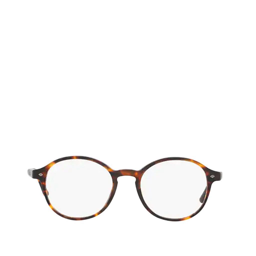Ottico-Roggero-occhiale-vista-giorgio-armani-ar7004-5011