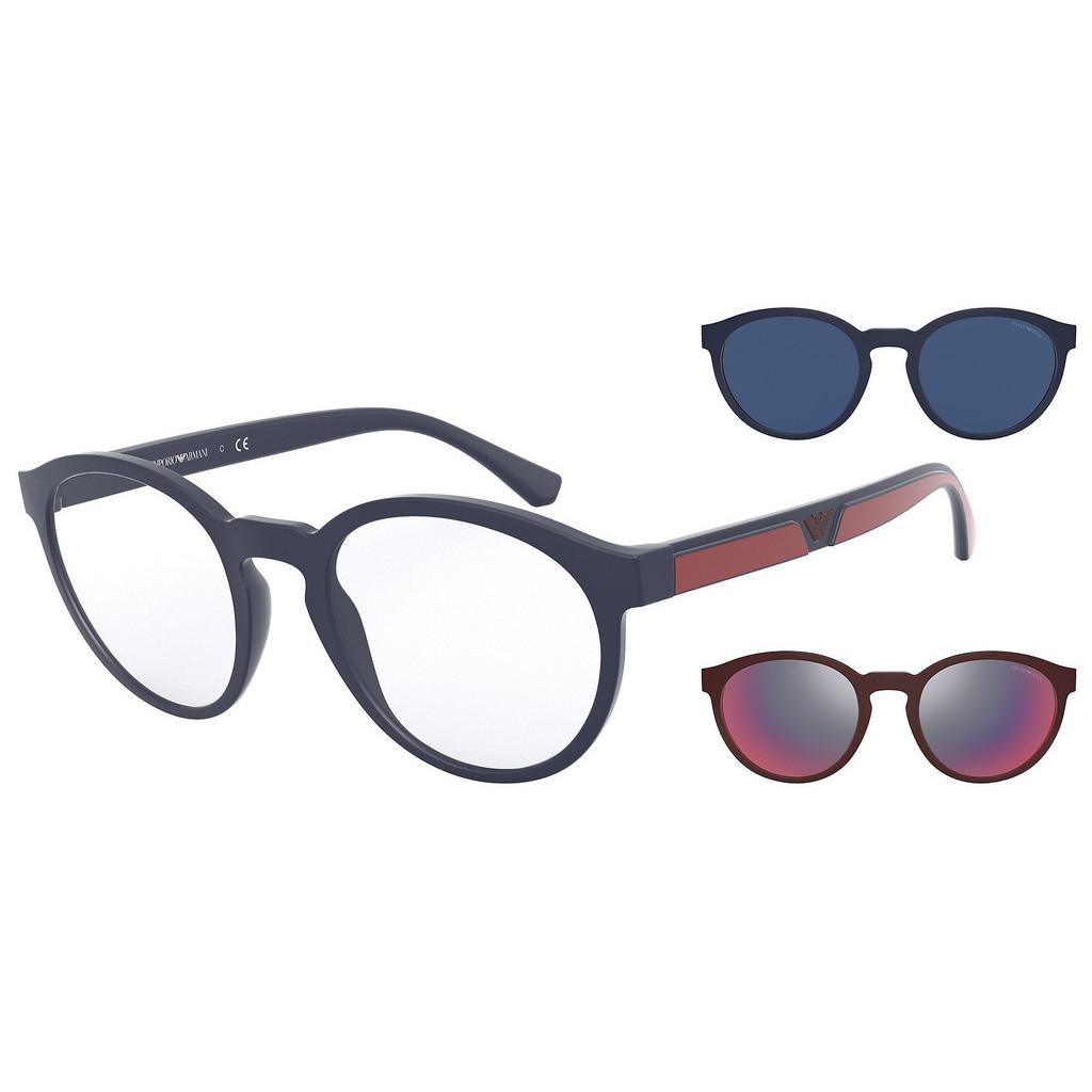 Ottico-Roggerro-occhiale-vista-e-sole-Emporio-Armani-EA4152-56691W