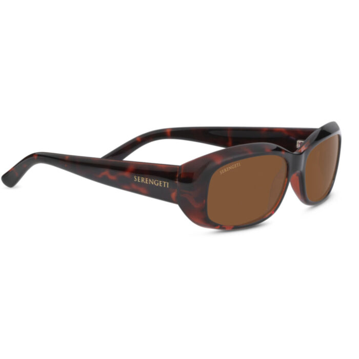Otttico-Roggero-occhiale-sole-Bianca_Red-Tortoise-Shiny-Mineral-Polarized-Drivers-Cat-2-to-3-01