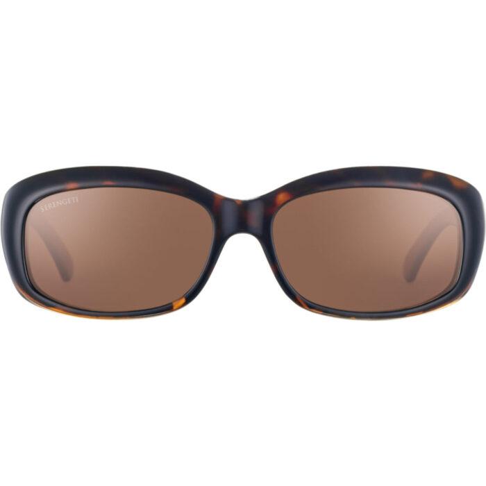 Otttico-Roggero-occhiale-sole-Bianca_Red-Tortoise-Shiny-Mineral-Polarized-Drivers-Cat-2