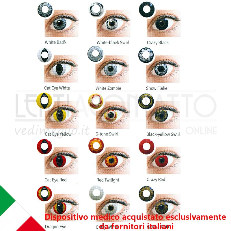 Ottico-Roggero-lac-Freevision-Crazy-Colors