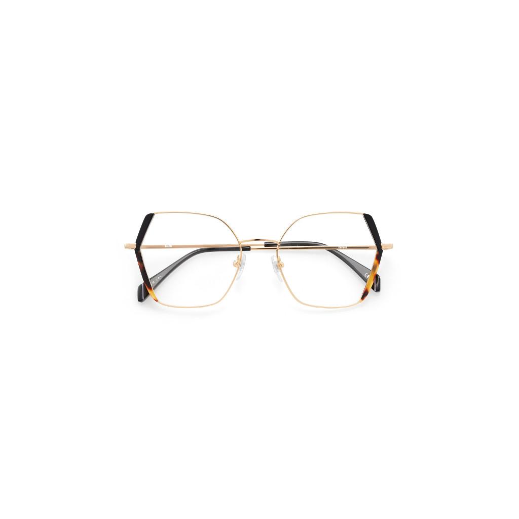 Ottico-Roggero-occhiale-da-vista-Kaleos-Ghirlanda