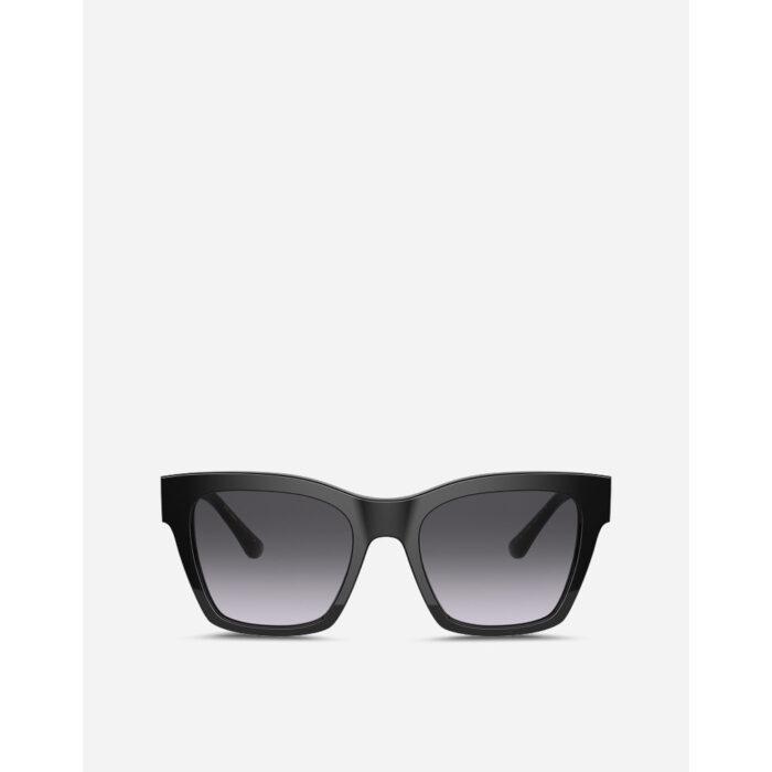 Ottico-Roggero-occhiale-sole-4384-black-front