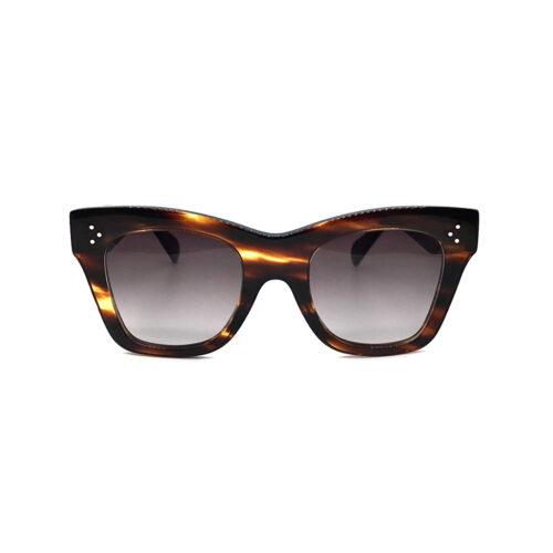 Ottico-Roggero-occhiale-sole-Celine-CL-4004.
